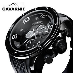 the latest a58a1 a97a7 腕時計 ガヴァルニ:魅惑の40代男性に支持されている腕時計大 ...